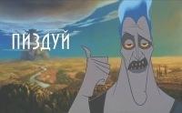 Михаил Гилёв, 6 августа , Нижний Тагил, id131637150
