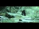 Фильм Охота за голлумом (лучший трейлер 2009)