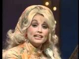 Dolly Parton, Emmylou Harris &amp Linda Ronstadt chantent Applejack ( 1976 )
