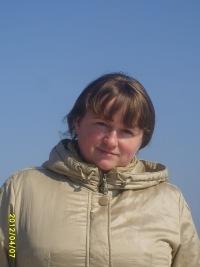 Катя Пономарева, 10 декабря , Тольятти, id30235515