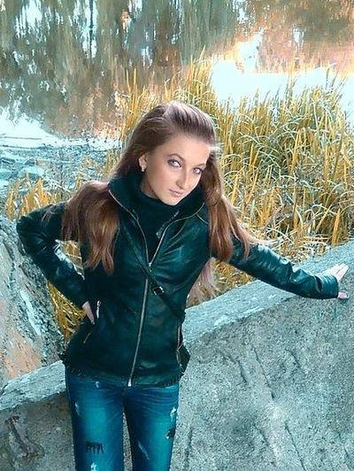 Михайлина Іванець, 21 ноября , Ровно, id37653123