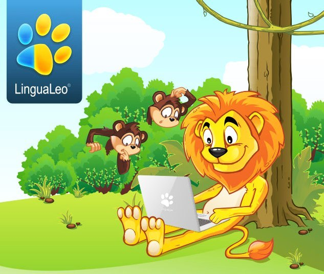 http://cs305101.userapi.com/v305101621/1ef1/WF-FZ673al8.jpg