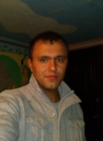 Толя Хімчинський, 17 августа 1992, Львов, id183081700