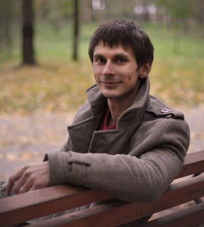 Олег Черников, 9 июля 1986, Сморгонь, id191901850