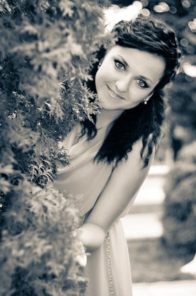 Євка Мельникович, 25 января 1992, Ровно, id199926896