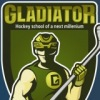 """""""Гладиатор"""" - хоккейный тренировочный центр."""