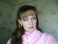 Людмила Вакарь(несклада), 18 июня 1976, Дзержинск, id138433003