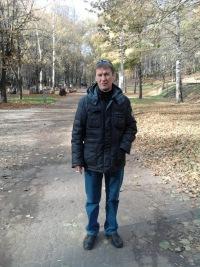Саша Караев, 9 августа 1995, Санкт-Петербург, id156210462