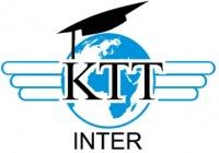 Школа Английского-Языка-Ктт-Интер, 9 января 1986, Киев, id165723571