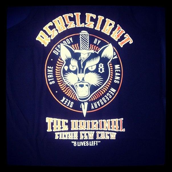 hollywood undead футболки, покупайте футболки с прикольными надписями и...
