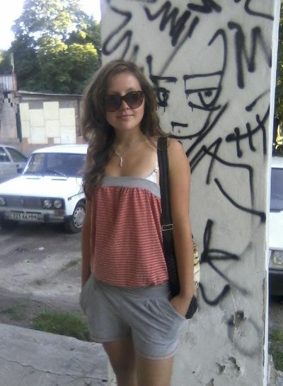 Анжелка Каджибашева, 22 декабря 1996, Сосница, id159444658