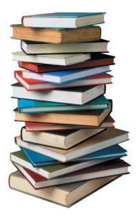 скачать через торрент журналы книги