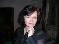 Елена Рожнова, 5 августа , Ставрополь, id160373810