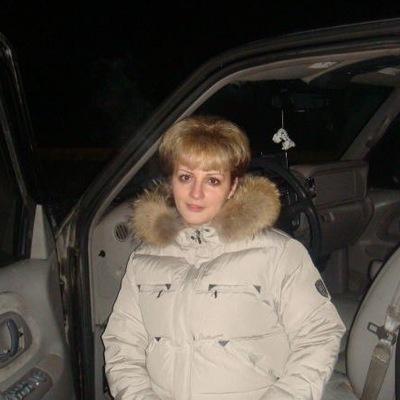 Наташа Башарина, 14 июня , Москва, id150229484