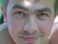 Юрий Тищенко, 1 февраля 1987, Сумы, id159701334
