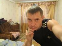 Алекс Заиграло, 16 июля , Витебск, id167564583