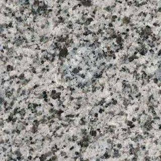Разновидность рапакиви (финский гранит).  Цвет: монохромный серый, розово-серый.