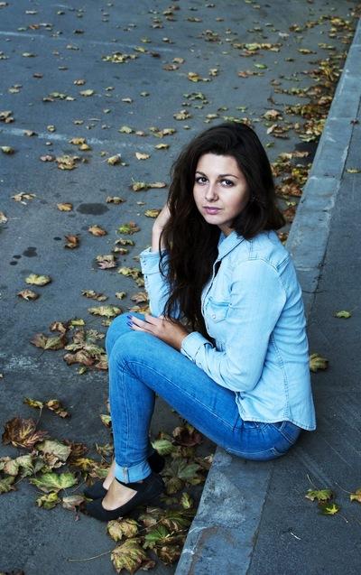 Светлана Заикина, 27 марта , Санкт-Петербург, id12443058