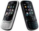 Супер Jimm для телефона Nokia 6303.