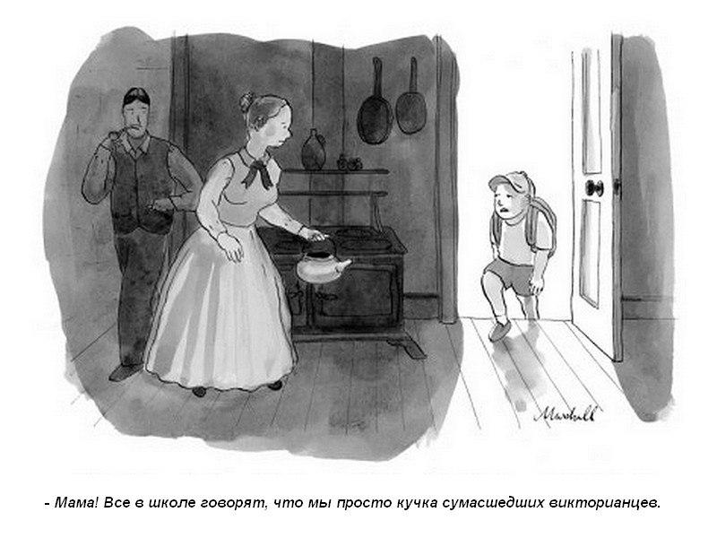 Кассандра И Джоди Анальные Подростки