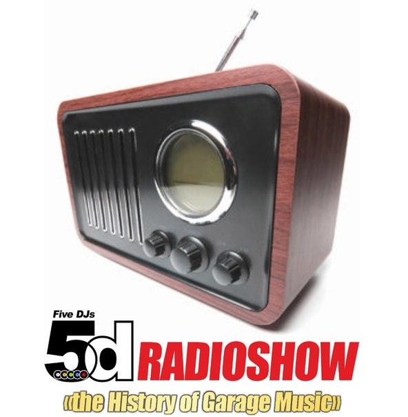 слушать радио дфм владимир