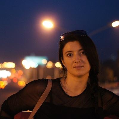 Марина Ашимова, 21 января 1981, Санкт-Петербург, id1009409