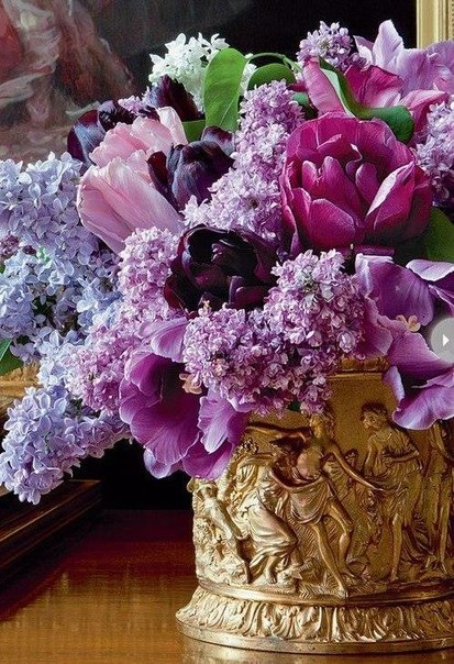 Цветы,-королевы