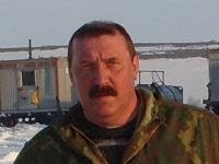 Алексей Масленников, Краснодар, id159289495