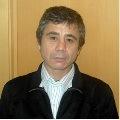 Rahmatulla Alibaev, 15 июня , id182454250