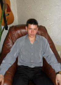 Владимир Пигарев