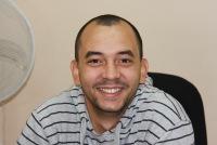 Михаил Балясин