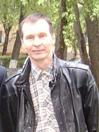 Владимир Мошков, id27310872
