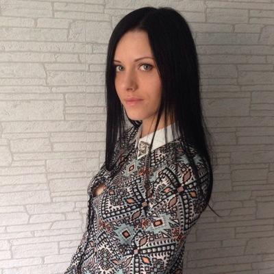 Мариша Колошеина, 14 февраля 1988, Уфа, id52745034