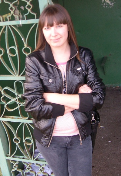 Марина Черкасова, 2 марта , Гомель, id156645066
