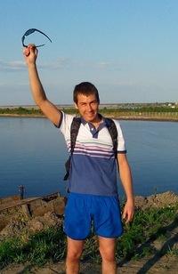 Антон Александрович, 4 марта 1993, Ростов-на-Дону, id191921082