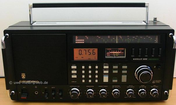 Grundig Satellit 3000 Service Manual Grundig Transistor