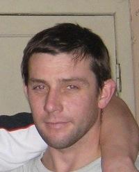 Игорь Дурманов, 10 ноября 1979, Москва, id201414287