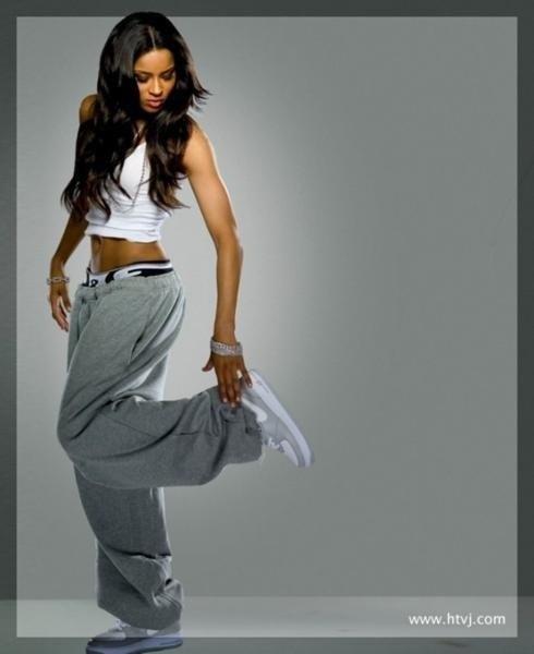Продажа обуви ,опт,kashi,hip hop хип хоп одежда - объявления Ri.kz.