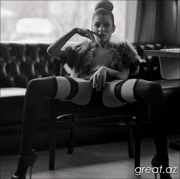 бесплатный секс знакомства тольятти