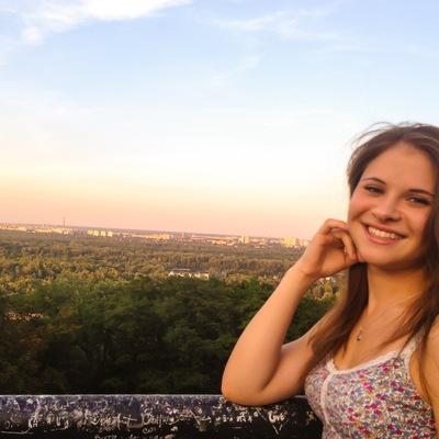 Victoria Tsy, 30 декабря , Киев, id50926624