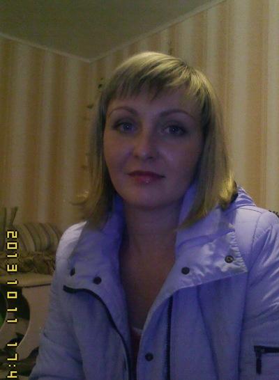 Катерина Щеглова, 20 февраля , Яранск, id62081725