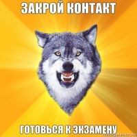 Денис Сергеевич, 15 марта 1985, Ишимбай, id162470693