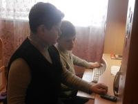 Алеша Салыкин, 5 мая , Тамбов, id164412856