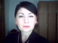 Мариана Добагова-Шогенова, 22 ноября , Нальчик, id175193033