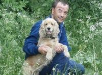 Андрей Золотухин, 9 января , Каменск-Уральский, id184218538