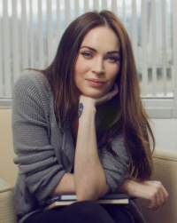 Оля Валентайн, 20 мая , Санкт-Петербург, id42211732