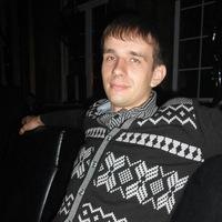 Евгений Пикалов  БуБТоС