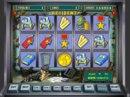 Играть Игровые Автоматы Апекс