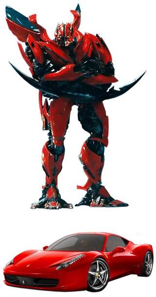 transformers war of cybertron ost