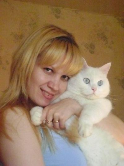Татьяна Позднякова, 11 сентября , Челябинск, id42959613